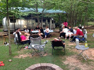 Click image for larger version  Name:ImageUploadedByAirstream Forums1404670058.070923.jpg Views:113 Size:1.13 MB ID:215797
