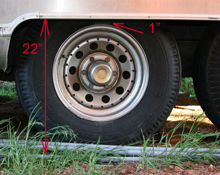 Click image for larger version  Name:IMG_5346 overlander wheel well copy.jpg Views:81 Size:166.6 KB ID:21583