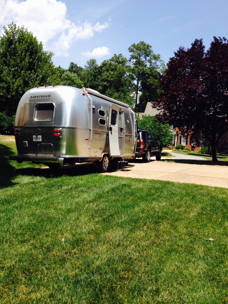 Click image for larger version  Name:ImageUploadedByAirstream Forums1404858926.014979.jpg Views:159 Size:1.18 MB ID:215962