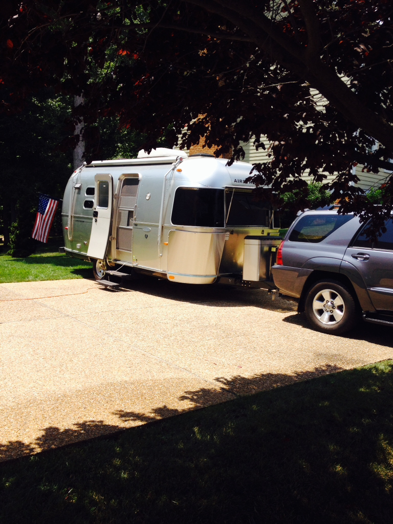Click image for larger version  Name:ImageUploadedByAirstream Forums1404858953.675112.jpg Views:148 Size:857.8 KB ID:215963