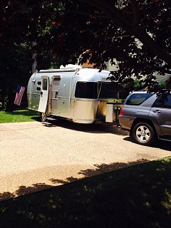 Click image for larger version  Name:ImageUploadedByAirstream Forums1404858953.675112.jpg Views:173 Size:857.8 KB ID:215963