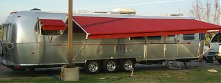 Click image for larger version  Name:the big tent.jpg Views:110 Size:113.5 KB ID:21598