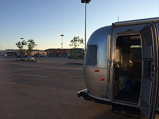 Click image for larger version  Name:ImageUploadedByAirstream Forums1404906556.911461.jpg Views:188 Size:678.5 KB ID:216010