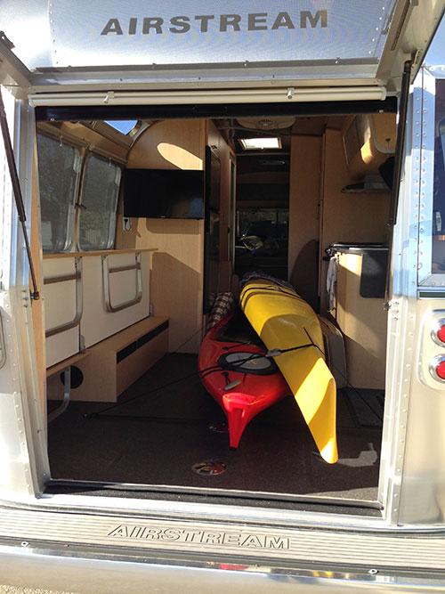 Click image for larger version  Name:kayaksInAirstream.jpg Views:210 Size:82.6 KB ID:216026