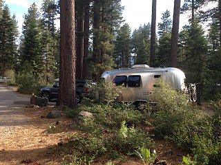 Click image for larger version  Name:ImageUploadedByAirstream Forums1405023281.861915.jpg Views:239 Size:1.16 MB ID:216075