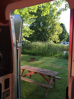 Click image for larger version  Name:ImageUploadedByAirstream Forums1405102449.955994.jpg Views:239 Size:1.06 MB ID:216117