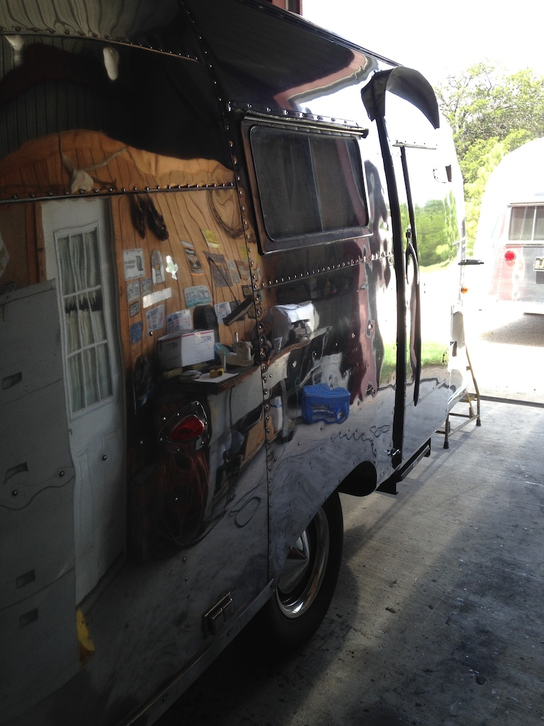 Click image for larger version  Name:Babs ready for the road.JPG Views:87 Size:265.7 KB ID:216127