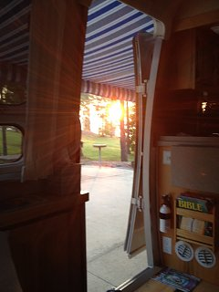 Click image for larger version  Name:ImageUploadedByAirstream Forums1405163810.727835.jpg Views:230 Size:620.3 KB ID:216186