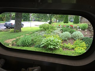 Click image for larger version  Name:ImageUploadedByAirstream Forums1405258076.892683.jpg Views:224 Size:843.2 KB ID:216269