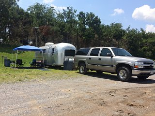 Click image for larger version  Name:ImageUploadedByAirstream Forums1405413425.764102.jpg Views:214 Size:975.4 KB ID:216380