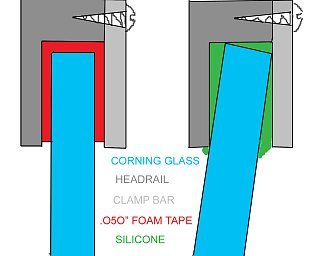 Click image for larger version  Name:tape v silicone 1.jpg Views:114 Size:327.2 KB ID:216388