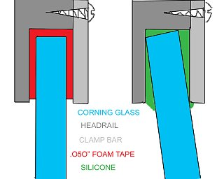 Click image for larger version  Name:tape v silicone 2.jpg Views:131 Size:332.3 KB ID:216389