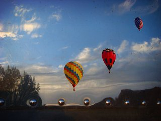 Click image for larger version  Name:Balloon 3.jpg Views:142 Size:158.9 KB ID:216454