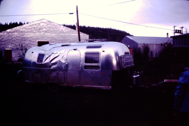 Click image for larger version  Name:airstream crunch.jpg Views:87 Size:54.2 KB ID:216462