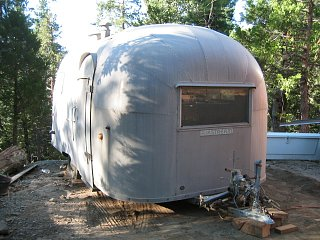 Click image for larger version  Name:1958 Airstream Traveler 013.jpg Views:297 Size:201.0 KB ID:216676