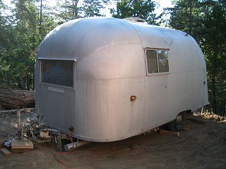 Click image for larger version  Name:1958 Airstream Traveler 018.jpg Views:242 Size:164.4 KB ID:216677