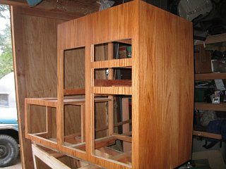 Click image for larger version  Name:Furniture 002.jpg Views:224 Size:146.8 KB ID:216678