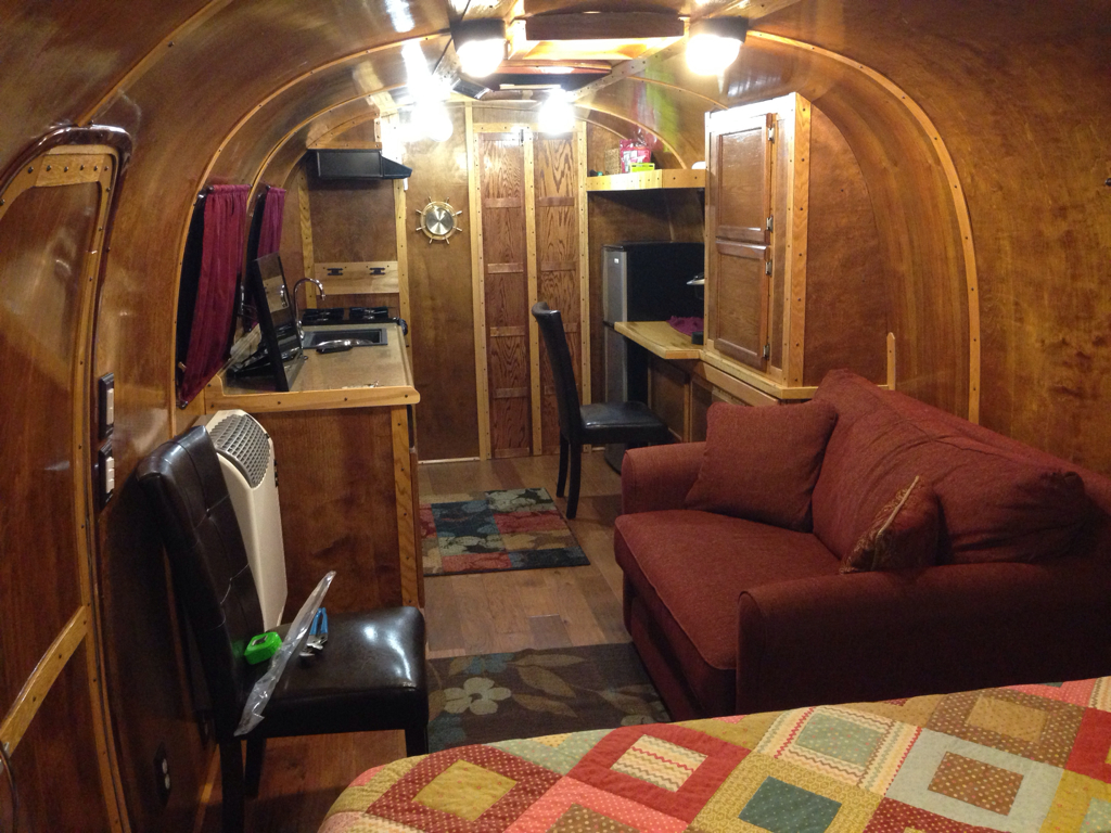 Click image for larger version  Name:ImageUploadedByAirstream Forums1405831259.163342.jpg Views:1415 Size:854.5 KB ID:216731