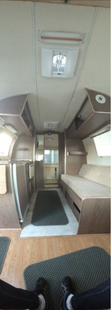 Click image for larger version  Name:ImageUploadedByAirstream Forums1405836077.852518.jpg Views:689 Size:372.7 KB ID:216749