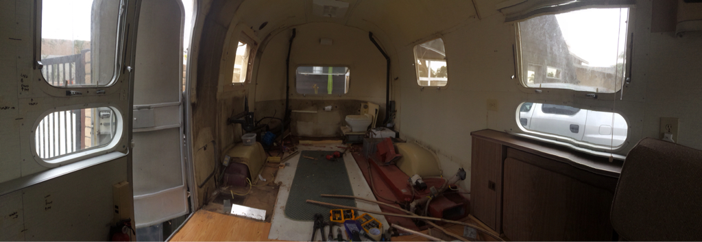 Click image for larger version  Name:ImageUploadedByAirstream Forums1405836177.386911.jpg Views:698 Size:344.2 KB ID:216751
