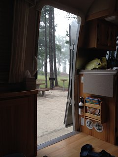 Click image for larger version  Name:ImageUploadedByAirstream Forums1405857992.379303.jpg Views:203 Size:610.7 KB ID:216767