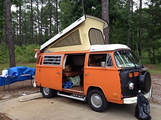 Click image for larger version  Name:ImageUploadedByAirstream Forums1405858040.940400.jpg Views:214 Size:910.7 KB ID:216768