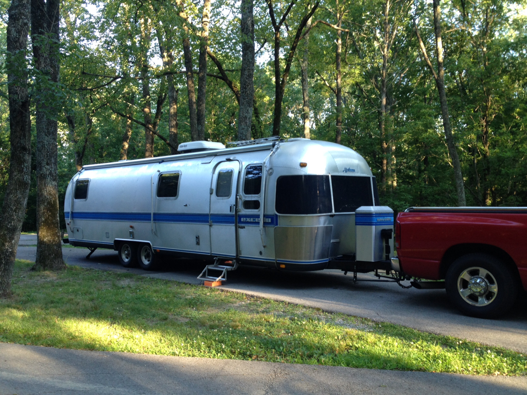 Click image for larger version  Name:ImageUploadedByAirstream Forums1405888311.455865.jpg Views:180 Size:1.08 MB ID:216798