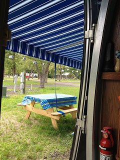 Click image for larger version  Name:ImageUploadedByAirstream Forums1405891749.981801.jpg Views:186 Size:1.00 MB ID:216816