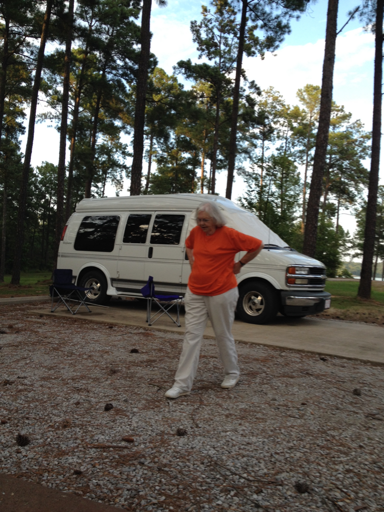 Click image for larger version  Name:ImageUploadedByAirstream Forums1405906352.833383.jpg Views:96 Size:934.7 KB ID:216838