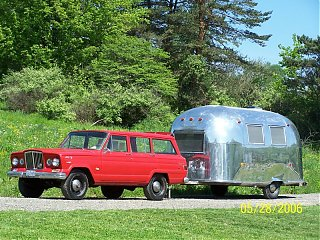 Click image for larger version  Name:smaller Jeep and Trailer.jpg Views:113 Size:173.4 KB ID:21684