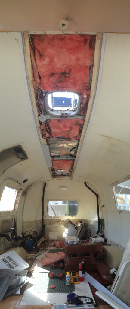 Click image for larger version  Name:ImageUploadedByAirstream Forums1405909125.978457.jpg Views:224 Size:399.2 KB ID:216849