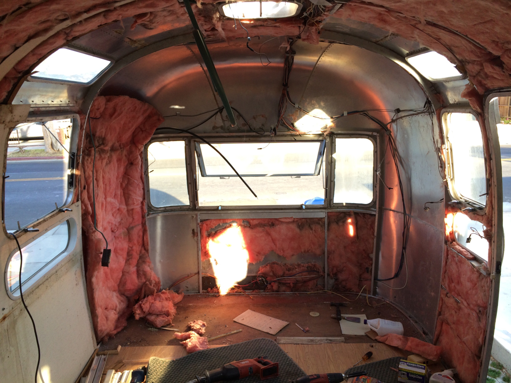 Click image for larger version  Name:ImageUploadedByAirstream Forums1405909175.088149.jpg Views:248 Size:841.4 KB ID:216850