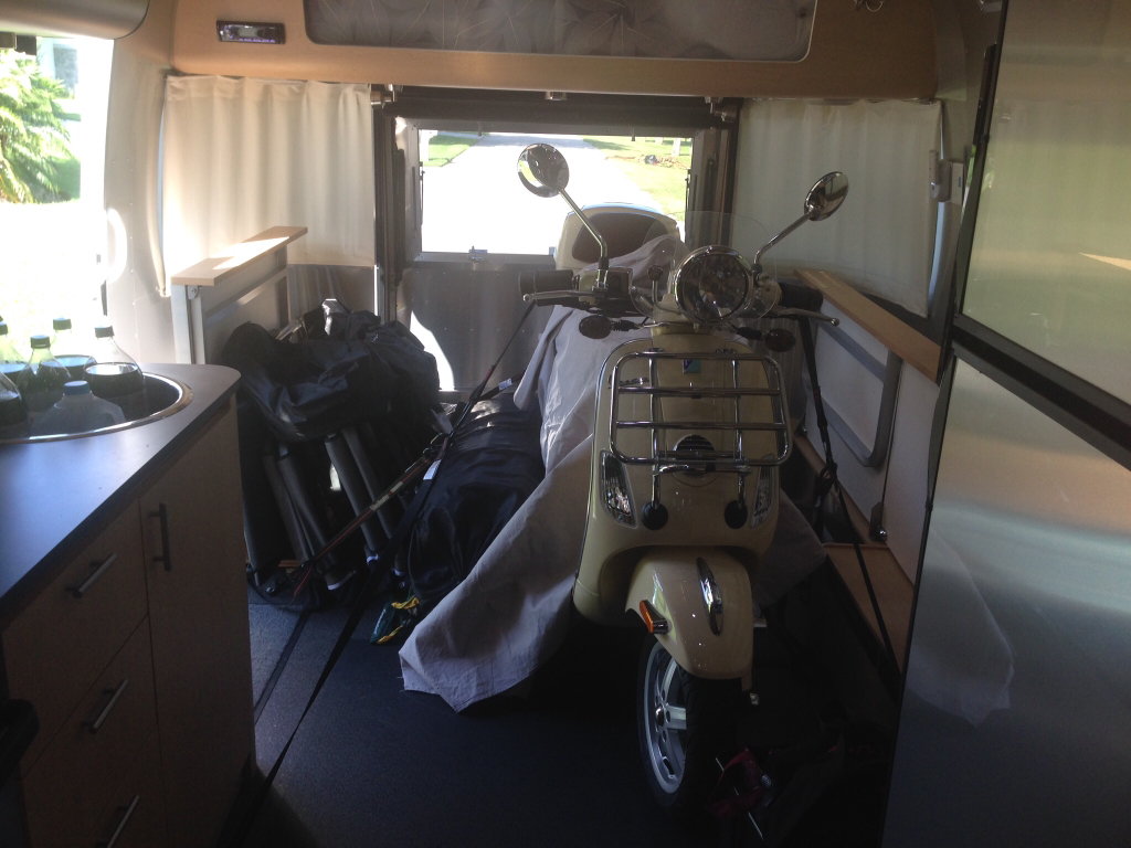 Click image for larger version  Name:ImageUploadedByAirstream Forums1405945366.152966.jpg Views:160 Size:553.6 KB ID:217000