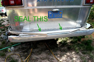 Click image for larger version  Name:IMG_5381 rear seal-s.jpg Views:2088 Size:136.0 KB ID:21707