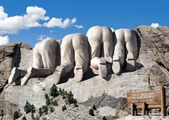 Click image for larger version  Name:Mt. Rushmore...Canadian side.jpg Views:93 Size:33.9 KB ID:217192