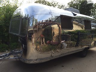 Click image for larger version  Name:ImageUploadedByAirstream Forums1406088728.493263.jpg Views:158 Size:831.5 KB ID:217193