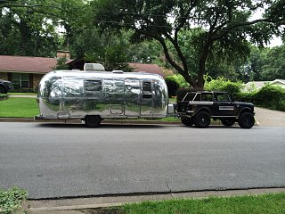 Click image for larger version  Name:ImageUploadedByAirstream Forums1406088990.421469.jpg Views:195 Size:1.00 MB ID:217200