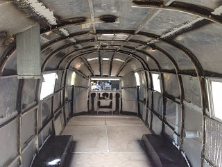 Click image for larger version  Name:ImageUploadedByAirstream Forums1406094010.743182.jpg Views:159 Size:764.2 KB ID:217214