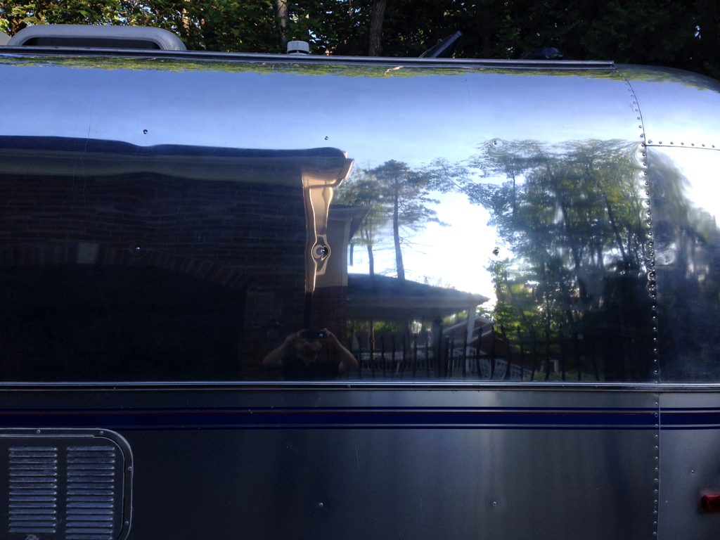 Click image for larger version  Name:ImageUploadedByAirstream Forums1406205997.299442.jpg Views:103 Size:735.1 KB ID:217276