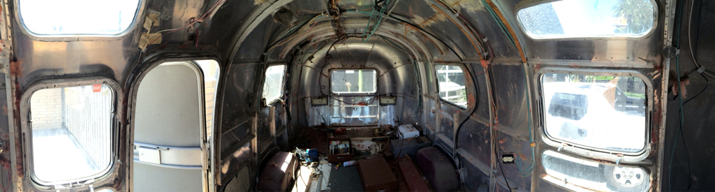 Click image for larger version  Name:ImageUploadedByAirstream Forums1406238104.790211.jpg Views:193 Size:348.4 KB ID:217292