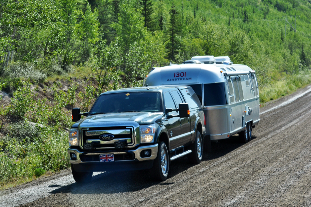 Click image for larger version  Name:ImageUploadedByAirstream Forums1406255602.099072.jpg Views:168 Size:1.02 MB ID:217322