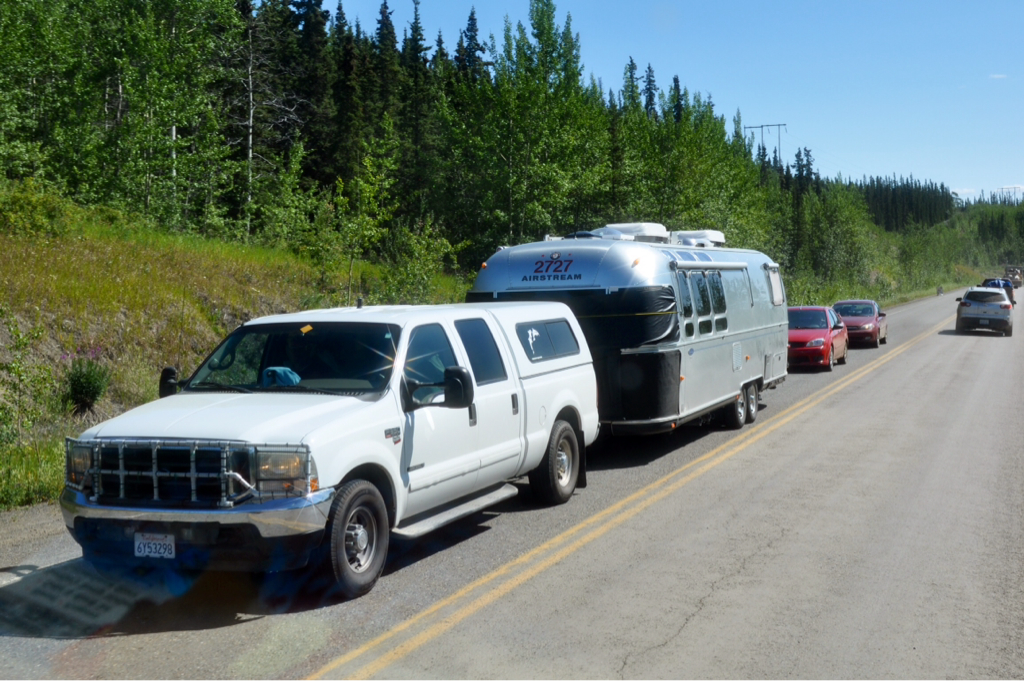 Click image for larger version  Name:ImageUploadedByAirstream Forums1406255680.170735.jpg Views:157 Size:833.1 KB ID:217325