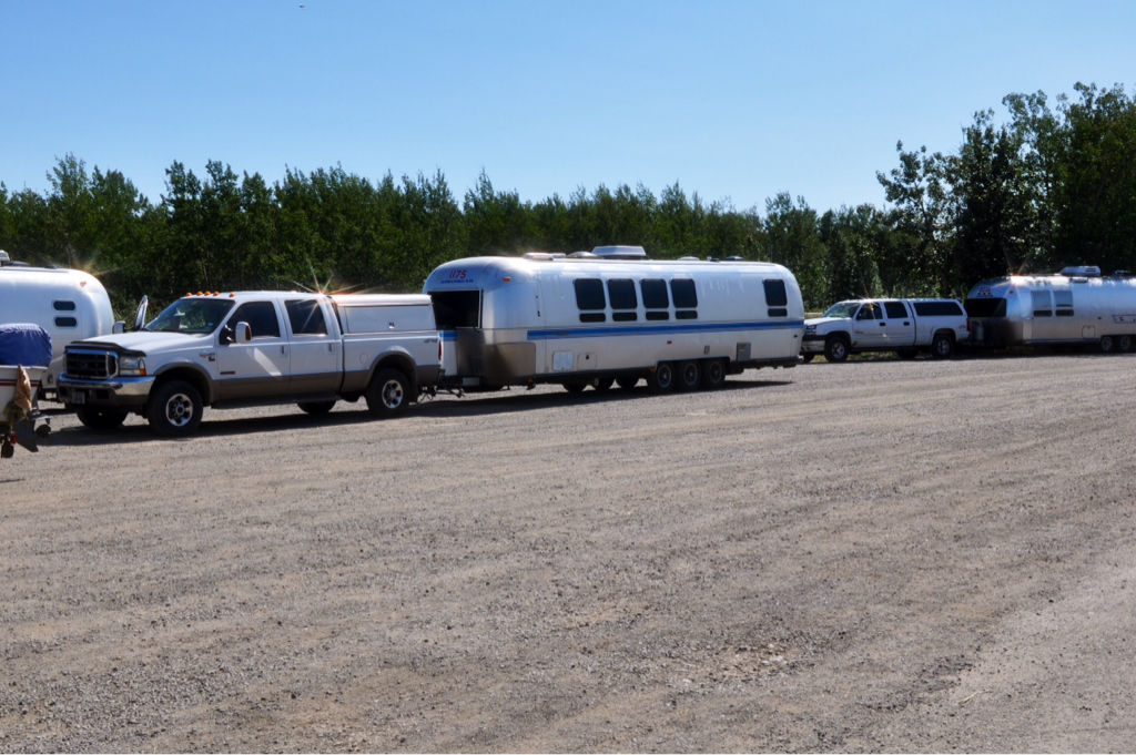 Click image for larger version  Name:ImageUploadedByAirstream Forums1406255743.541498.jpg Views:142 Size:790.0 KB ID:217327
