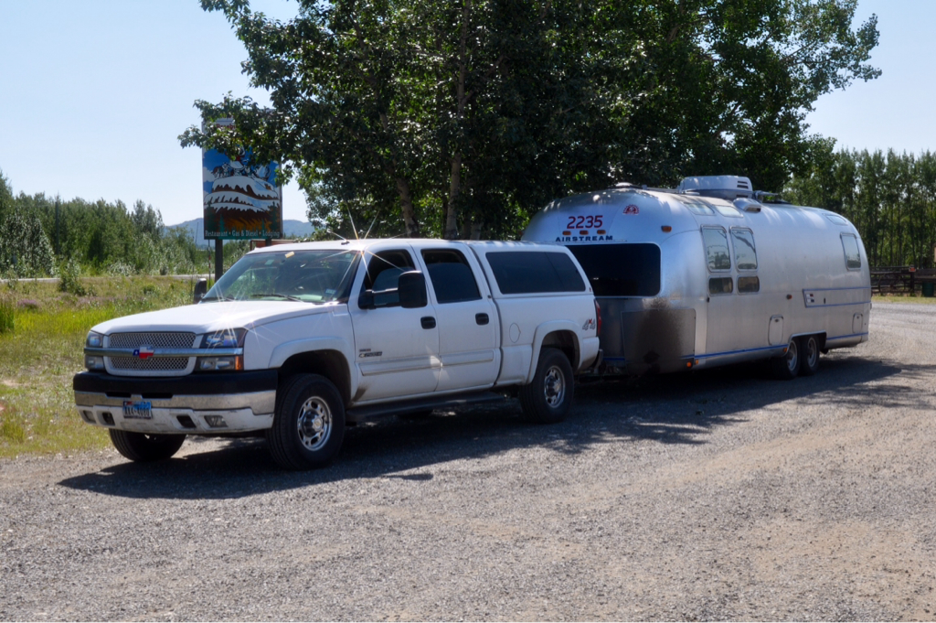 Click image for larger version  Name:ImageUploadedByAirstream Forums1406255774.065131.jpg Views:133 Size:886.2 KB ID:217328