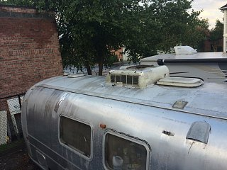 Click image for larger version  Name:ImageUploadedByAirstream Forums1406347698.831193.jpg Views:54 Size:850.9 KB ID:217394