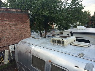 Click image for larger version  Name:ImageUploadedByAirstream Forums1406347856.624384.jpg Views:61 Size:945.5 KB ID:217402