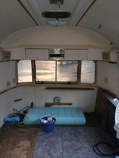 Click image for larger version  Name:ImageUploadedByAirstream Forums1406347940.716651.jpg Views:57 Size:649.5 KB ID:217405