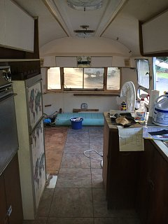 Click image for larger version  Name:ImageUploadedByAirstream Forums1406348108.484536.jpg Views:54 Size:695.9 KB ID:217415