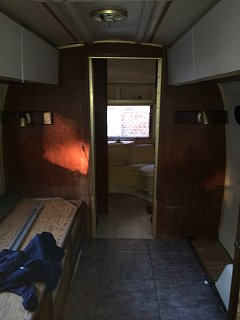 Click image for larger version  Name:ImageUploadedByAirstream Forums1406348177.615275.jpg Views:50 Size:532.8 KB ID:217418