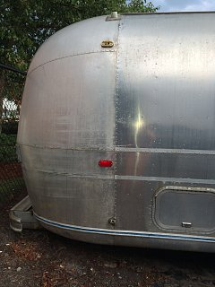 Click image for larger version  Name:ImageUploadedByAirstream Forums1406348437.704648.jpg Views:52 Size:775.3 KB ID:217436